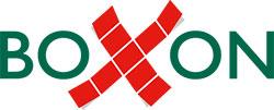 Boxon-logo-250px-Web