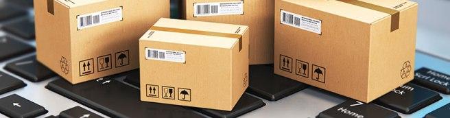 e-commerce-boxes-825
