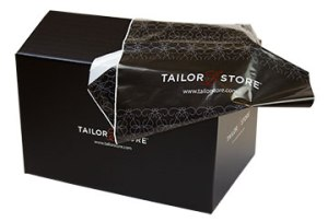 Tailor-store-lada-pase2