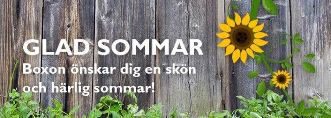 header-sommar-2016-sv