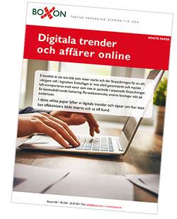 digitala-trender-250