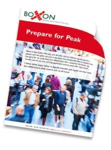 Boxon-WP---Prepare-for-Peak-1
