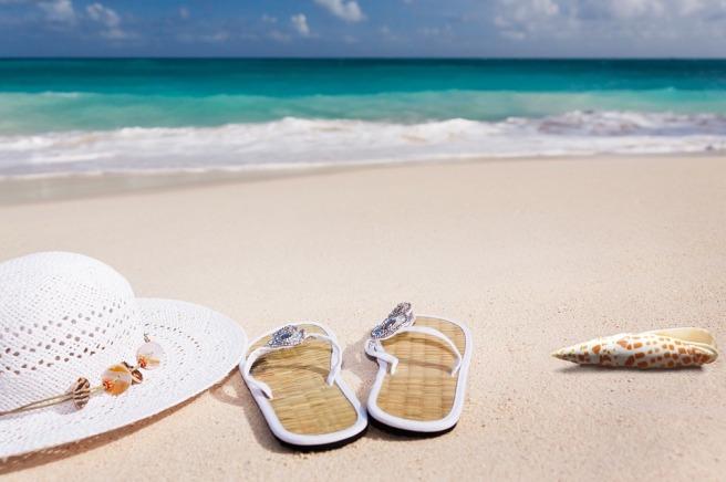 beach-3369140_960_720.jpg