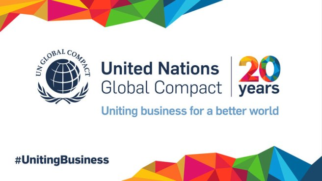 UNGlobal-news